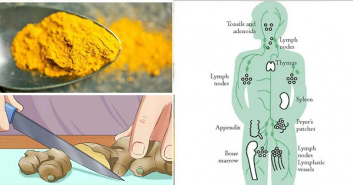 5 советов онколога, если у Вас обнаружили рак