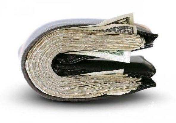 ак быстро разбогатеть и увеличить свой доход в 2018 году