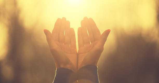 Простые молитвы на сон грядущий: избавляемся от кошмарных сновидений