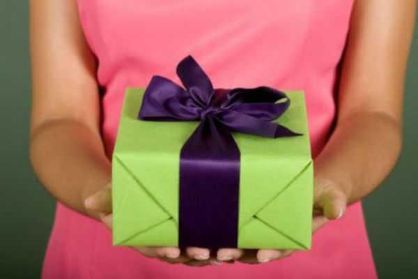 Эти 5 подарков приносят в дом счастье и удачу