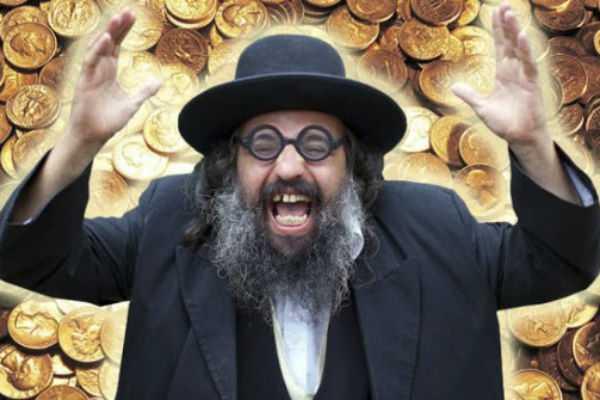 От еврейского мудреца каждому Знаку Зодиака, три совета, для процветания!