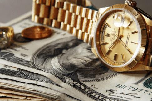 Как сделать амулет на удачу и деньги своими руками