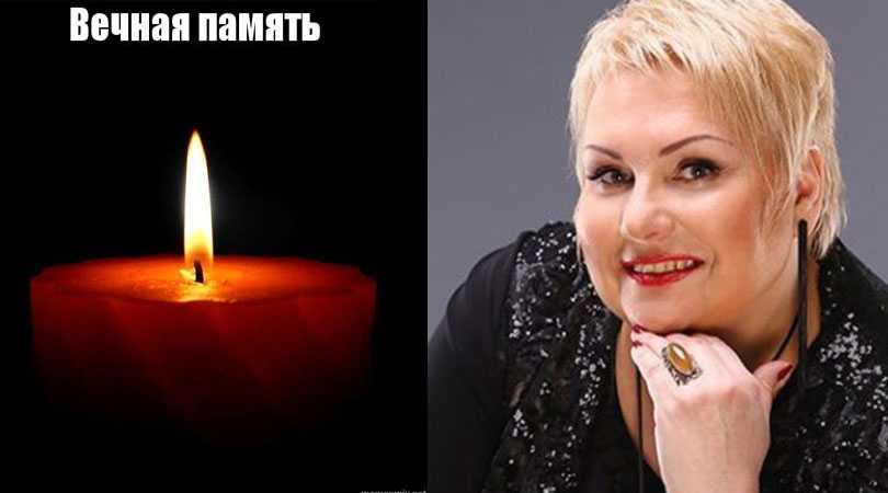 Последний пост Марины Поплавской перед ДТП ошеломил многих
