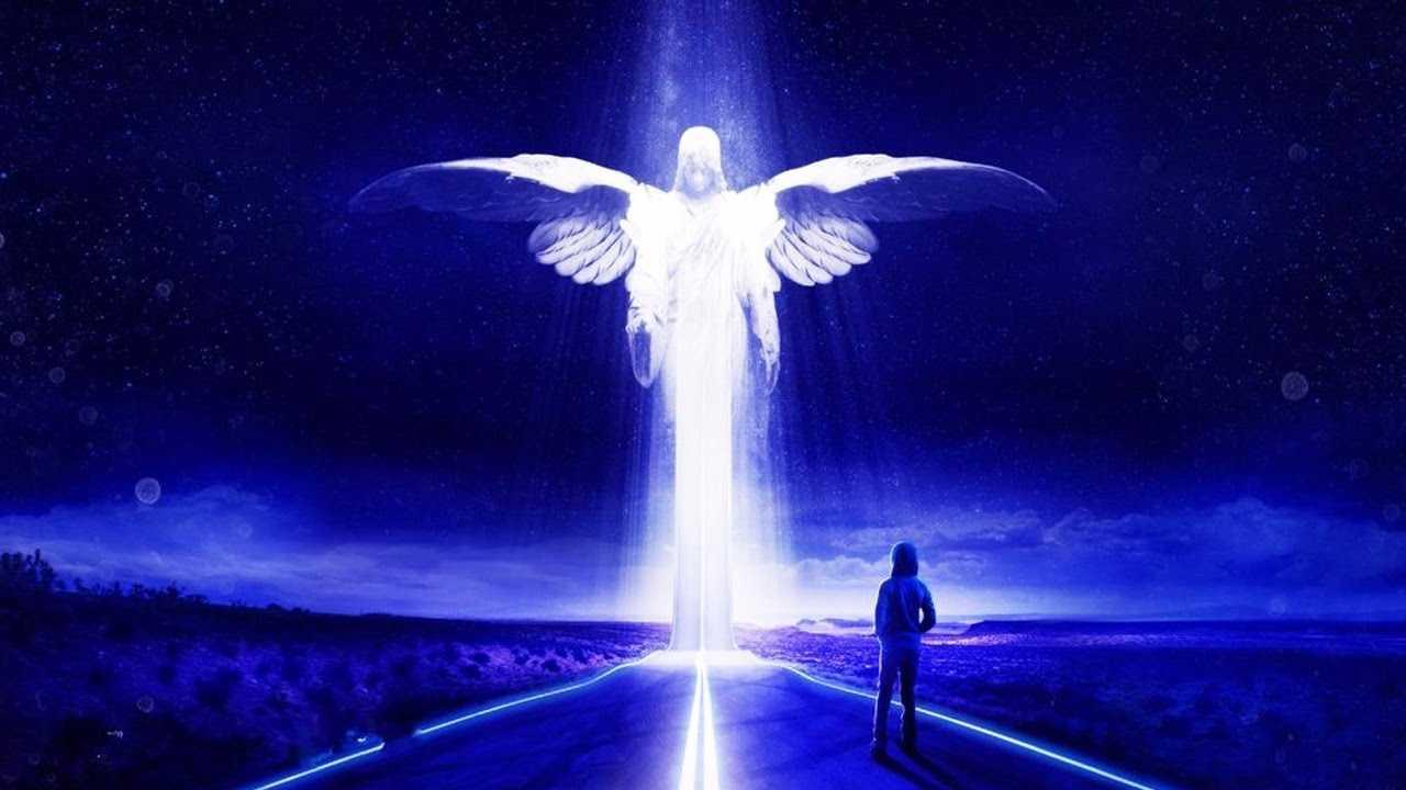 Часы ангела на ноябрь 2018 года
