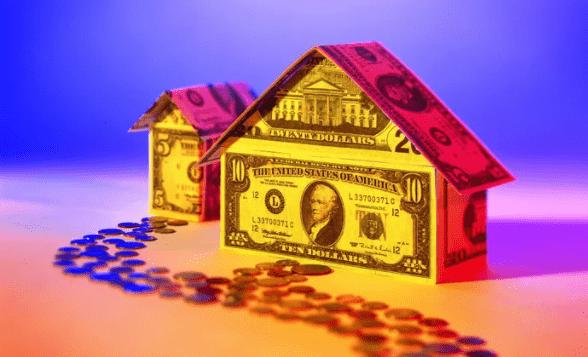 Как привлечь деньги в дом по Фэн-шуй