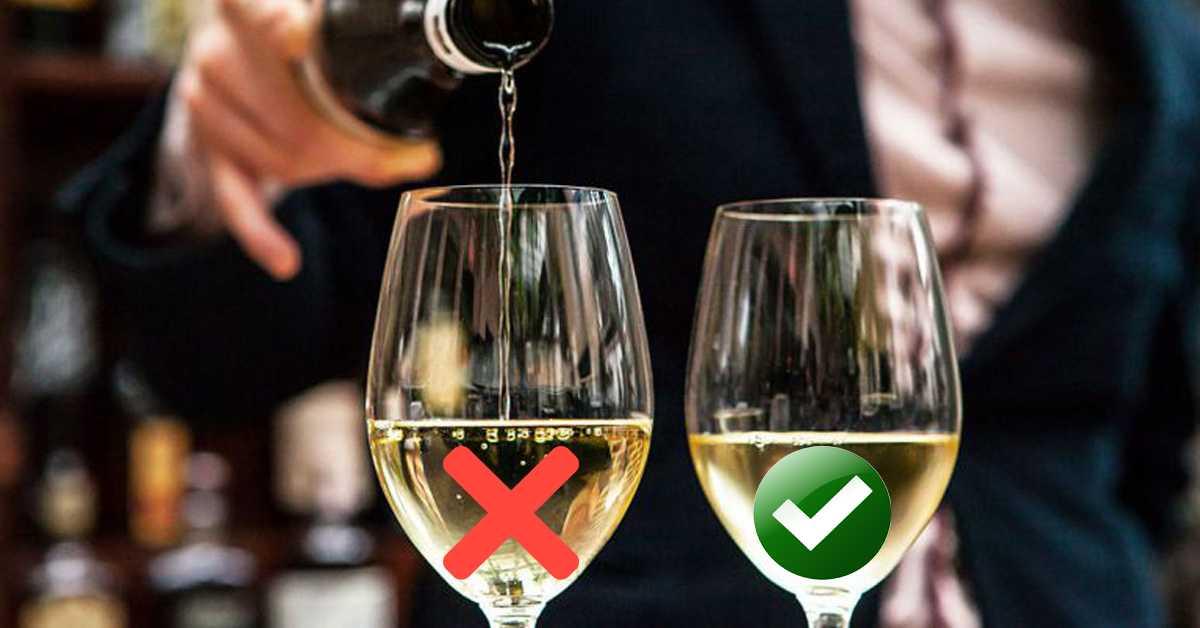 Вот 4 простых хитрости, как выбрать настоящее вино, а не порошковую подделку