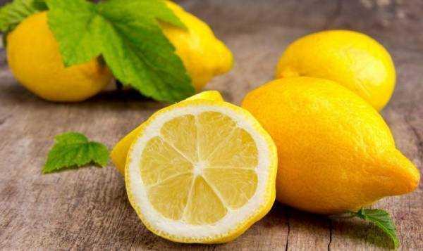 Чем полезен лимон: лечебные свойства для организма человека, применение, противопоказания