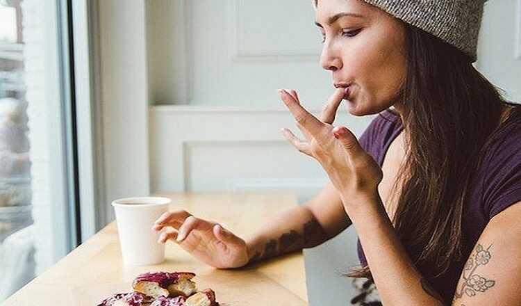 7 причин, почему жить одной - полезно для здоровья и души