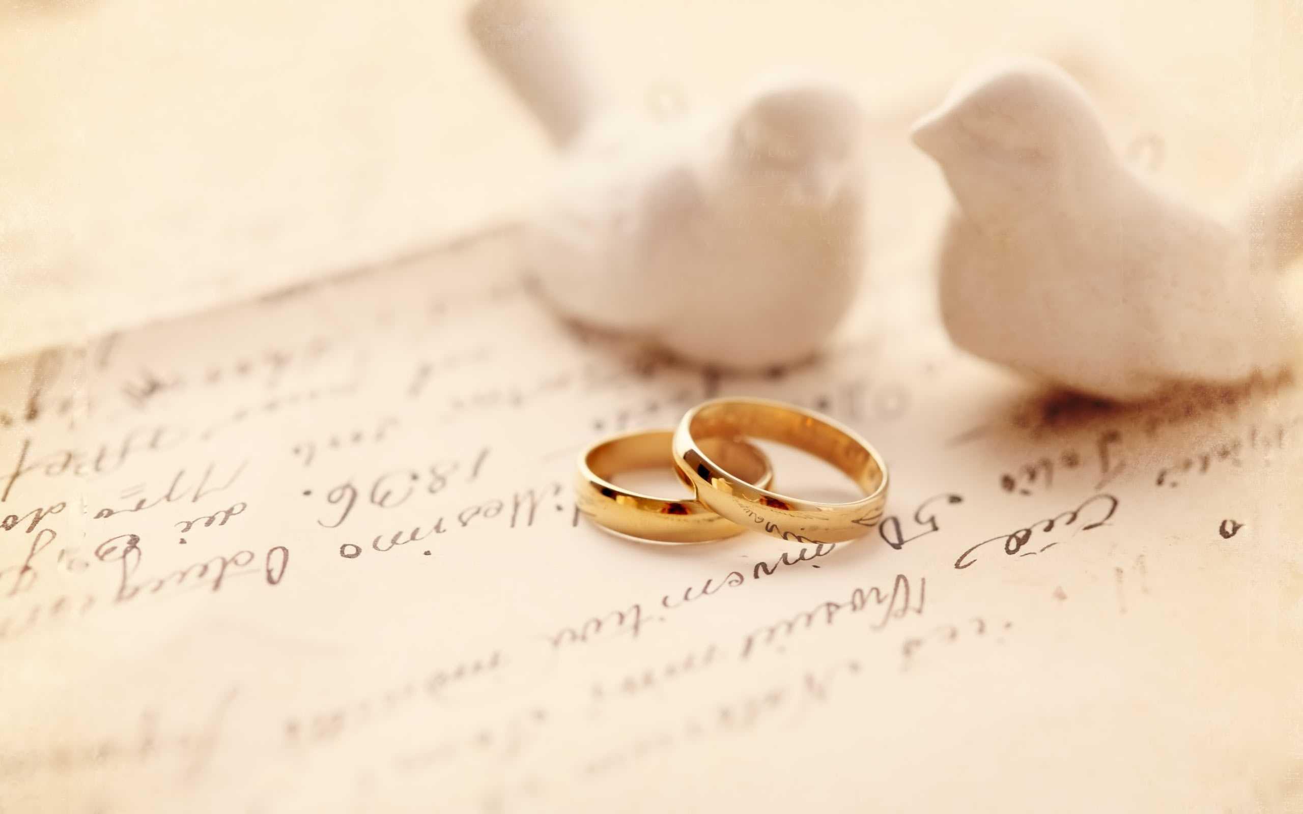 Ученые выяснили, мешает ли брак получать удовольствие от жизни