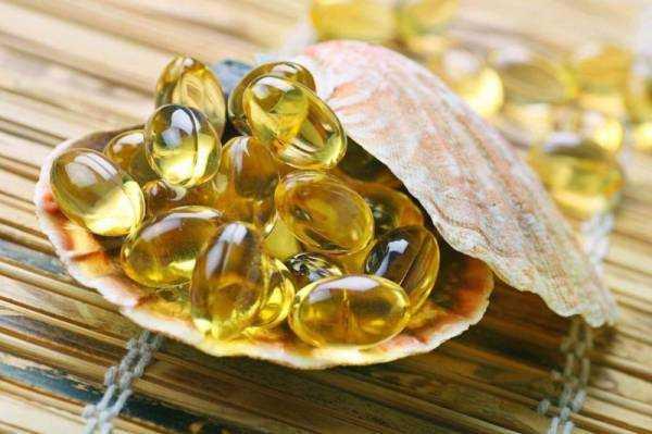 Чем полезен рыбий жир? Полезные свойства рыбьего жира, возможный вред и противопоказания