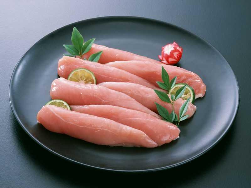 Молоки лососевых рыб: польза и вред, калорийность