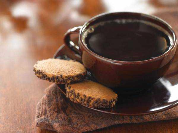 Кофе без кофеина: польза и вред. Марки и виды декофеинизированного кофе