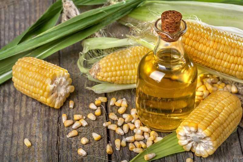 Кукурузное масло: полезные свойства для организма человека, применение в кулинарии и косметологии, противопоказания