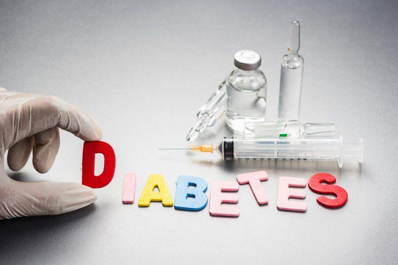 Сахарный диабет 2 типа: диета и лечение народными средствами дома