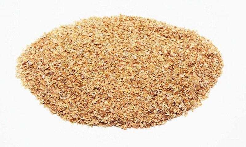 Отруби пшеничные: польза и вред и как принимать?