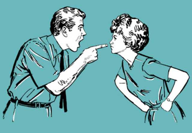 Как правильно обсуждать с мужчиной ВОПРОС ДЕНЕГ в вашей семье