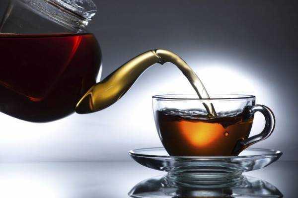 Черный чай: польза и вред для здоровья мужчин и женщин, противопоказания