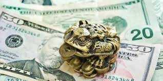 Разные символы денег, любви и удачи и их использование в повседневной жизни