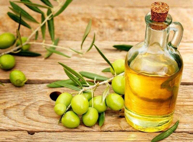 Оливковое масло - польза и вред, как принимать?