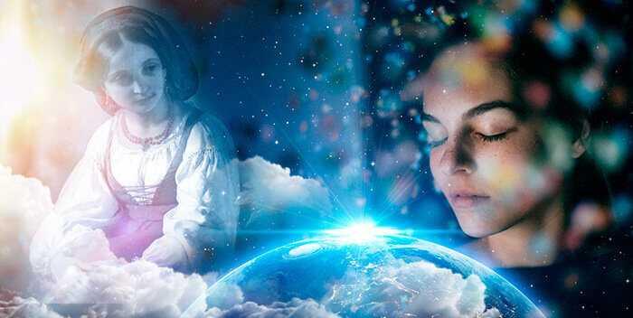 Им бы позавидовал Нострадамус: 3 знака Зодиака с даром предвидения и сильной интуицией
