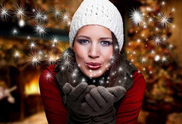 Как правильно загадать желание на Новый Год, чтобы оно обязательно сбылось - Денежный магнит