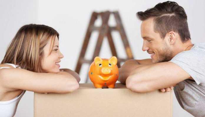 7 привычек, которые помогут экономить деньги каждую неделю
