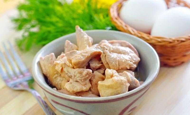 Печень трески: польза и вред для здоровья от свежей и консервированной печени