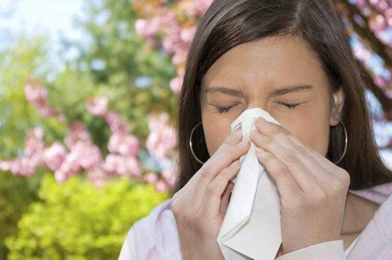 Лечение насморка в домашних условиях - быстро и эффективно!