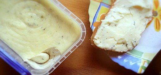 Вкуснейшая намазка на хлеб, которая даст фору любым мясным деликатесам