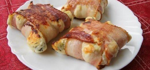 Мясные сырники: попробовав раз, ты будешь готовить их снова и снова!