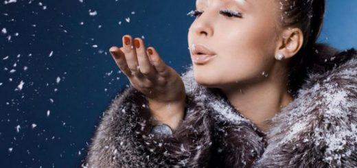 3 волшебных дня в декабре 2018, когда возможно ВСЁ! Вот как воспользоваться их силой