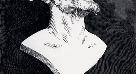 Барон Мюнхгаузен в жизни и в литературе