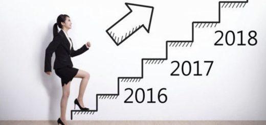 Гороскоп на 2019 год для Весов: женщины и мужчины по месяцам