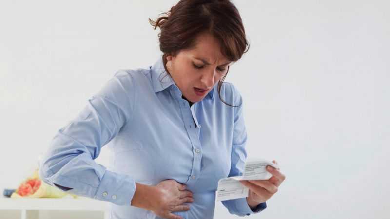 Диета при заболеваниях печени: что можно и нельзя кушать, меню и блюда