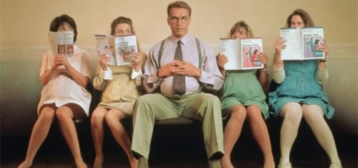 Мужчина придумал тест, который должен был помочь ему решить, кого из девушек взять себе в жены.