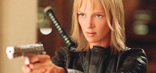 Гороскоп для женщин: Какая вы героиня из фильмов согласно знаку Зодиака?