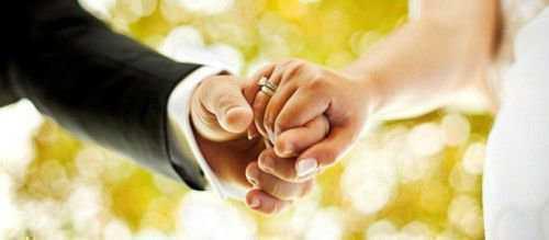 Как узнать о замужестве по линиям на руке