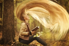Магия волос: заговоры для волос, приметы, когда и как стричь волосы