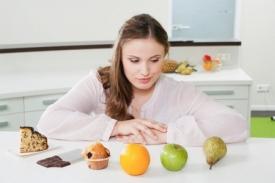 Шведская диета - как похудеть за 7 дней на 5 килограмм