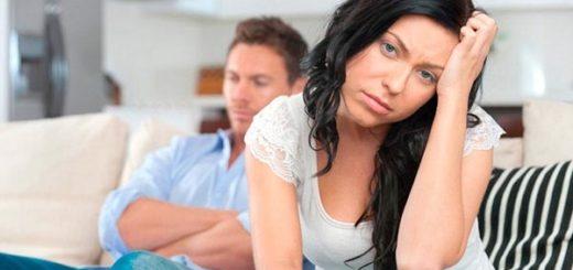 Мужские недостатки на которые не надо обращать внимание