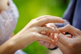 Как узнать имя суженого: простые и надежные способы