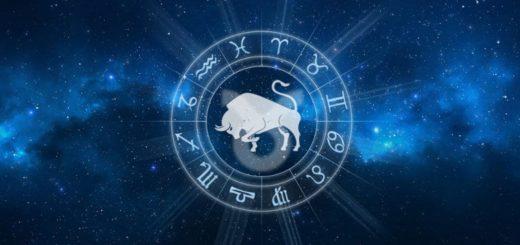 Гороскоп для Тельца на апрель 2019 года: советы астрологов