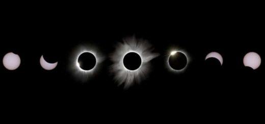 Лунный календарь на февраль 2019 года: фазы луны и благоприятные дни