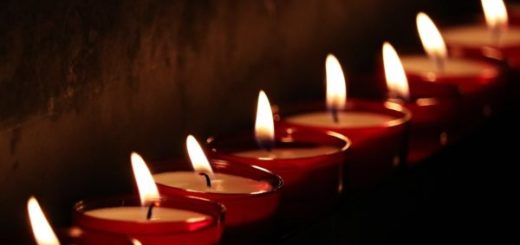 Псалом 50: текст молитвы на русском, как правильно читать