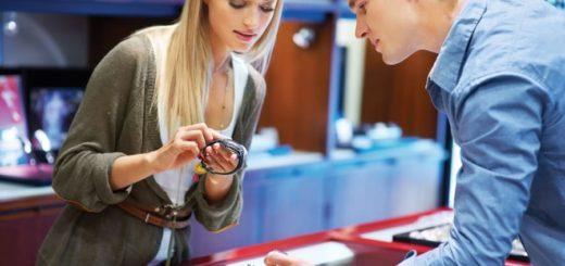 Заговор на продажу товара - как читать, примеры