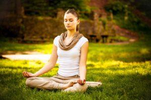 Полезные советы, как правильно медитировать