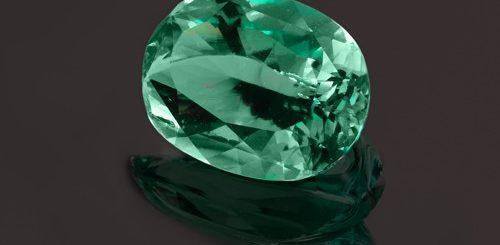 Какая мистика сопровождает драгоценный камень изумруд