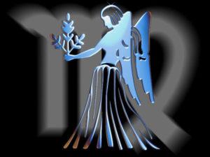 Описание знака Зодиака Дева в разных сферах жизни