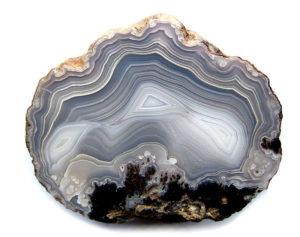 Удивительный камень агат: каким волшебством он обладает