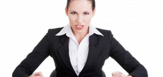 Заговор на начальника - особенности, примеры действенных заговоров
